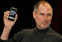 Steve Jobs Primul iPhone SECRETUL Ascuns Apple