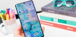 Telefoane Huawei emui 10 9 august