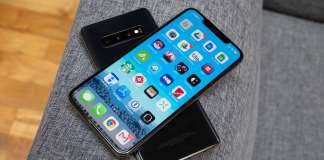 Telefoane iPhone Samsung eMAG Reducere