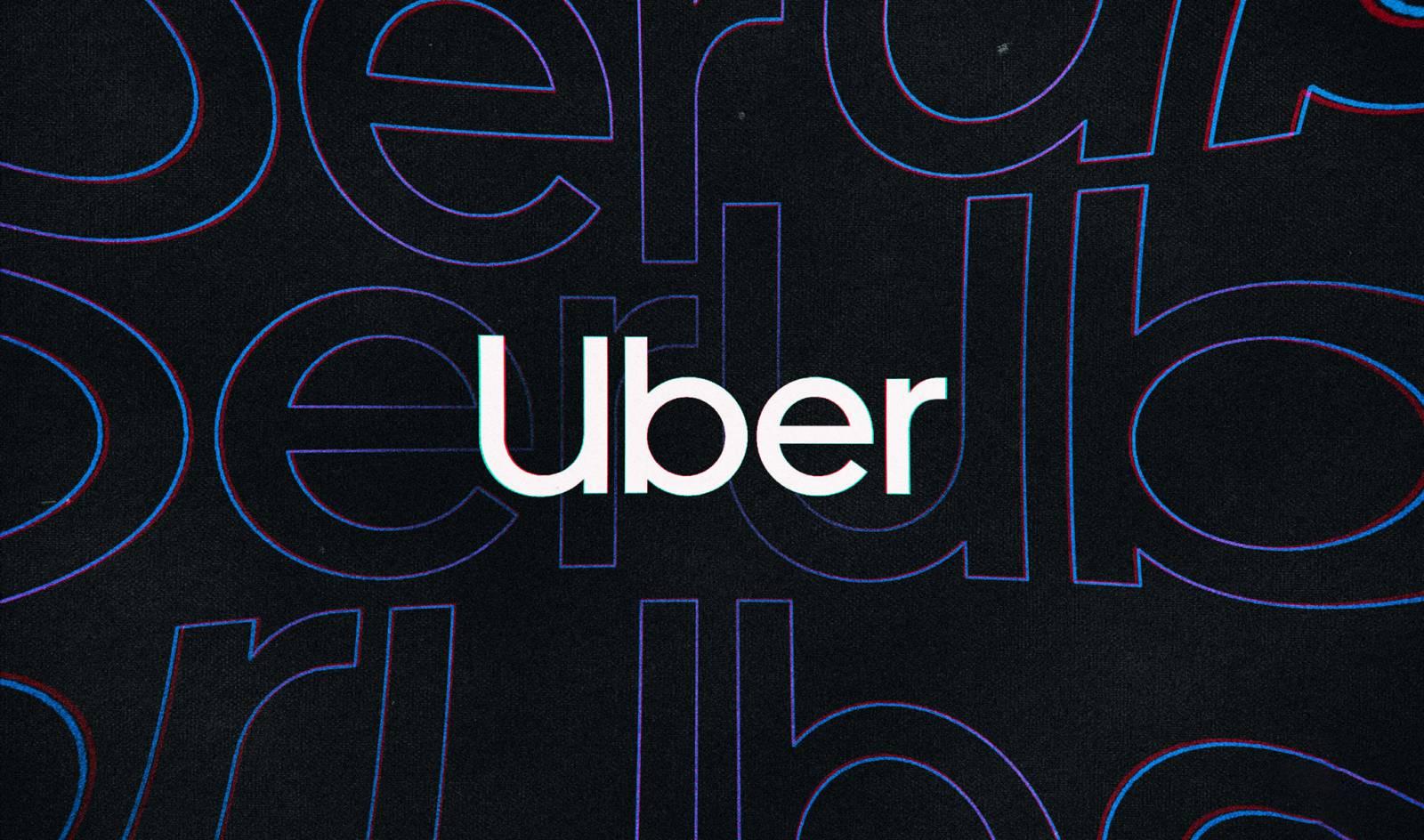 Uber Comfort Masini NOI