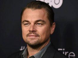 Vaduva Steve Jobs Leonardo DiCaprio SALVEZE Planeta