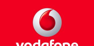 Vodafone instanta