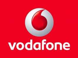 Vodafone pe 18 Iulie are Telefoane cu Noi Oferte de Vara doar Online