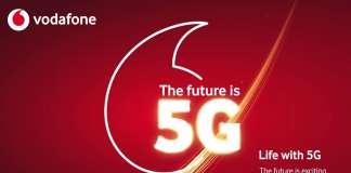 Vodafone. Weekend de Vara cu Reduceri la Telefoane Mobile de care sa Profiti