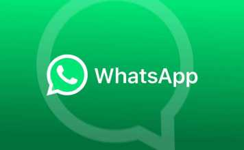 WhatsApp Lanseaza un nou MESAJ MAJOR despre Trimiterea Mesajelor