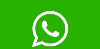 WhatsApp setari intimitate