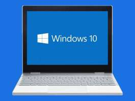 Windows 10 fara parole