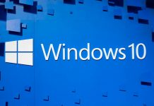Windows 10 problema culori monitoare