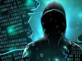 anaf bulgaria spart hackeri rusi
