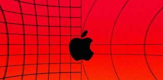 apple ipad pro 2019 lansare