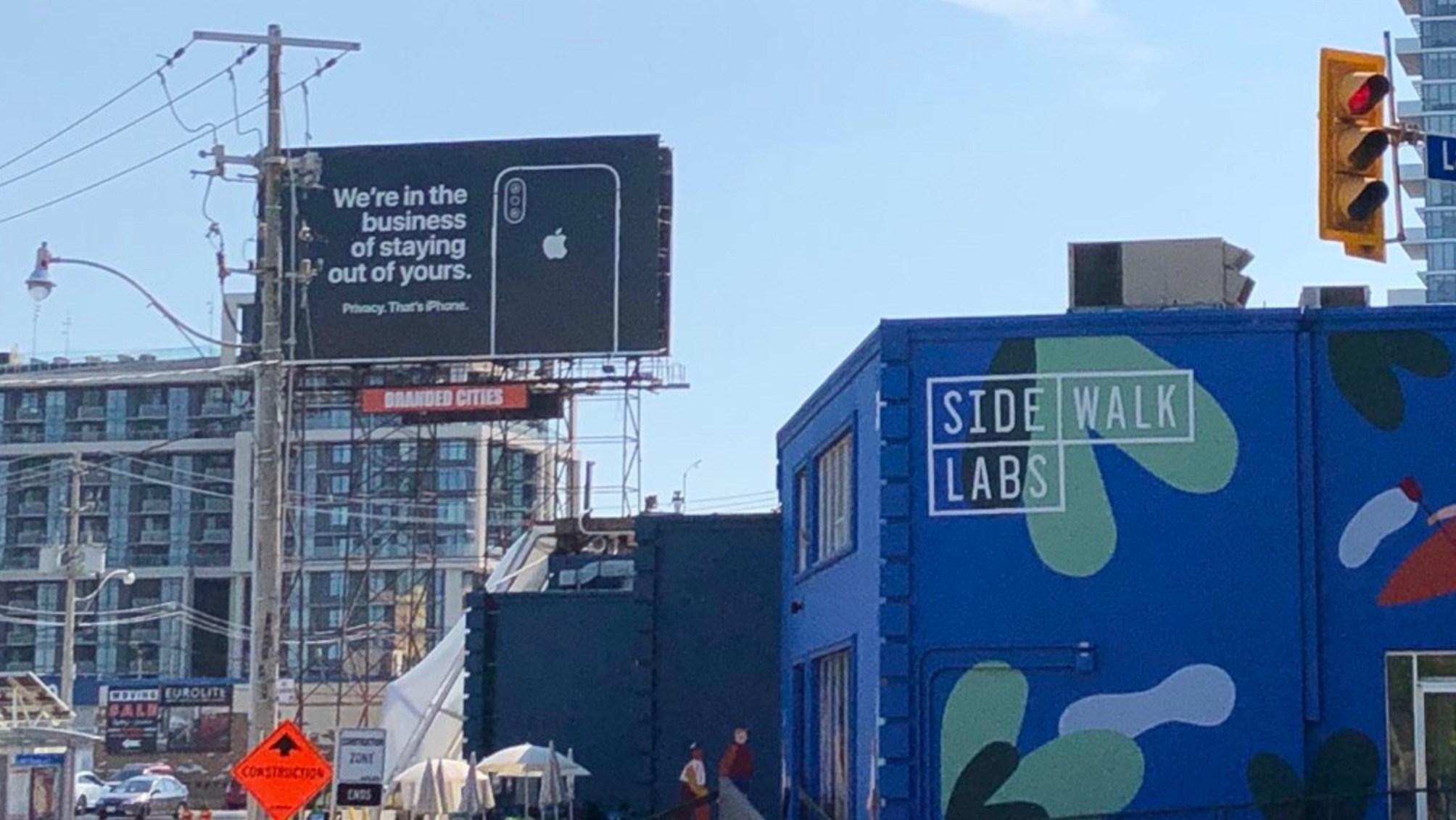 apple ironizeaza google securitate android