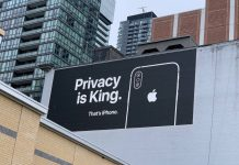apple ironizeaza google securitate iphone ios