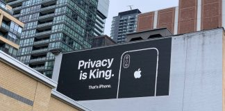 apple ironizeaza google securitate iphone ios