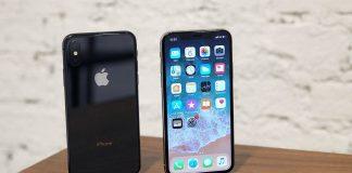apple probleme iphone japonia