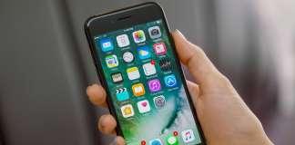 eMAG 1900 LEI Pret REDUS iPhone 7