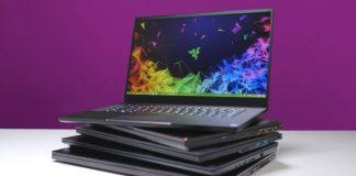 eMAG Laptop REDUSE 5 Iulie