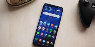 eMAG REDUCERI Telefoane Huawei 11 Iulie