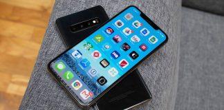 eMAG Reducere Telefoane iPhone Samsung 4 Iulie