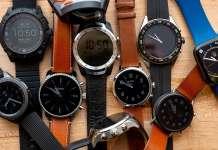 eMAG Smartwatchuri REDUCERE 10 Iulie