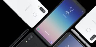 eMAG Telefoane Samsung REDUSE 4 iulie