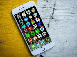 eMAG iPhone 6 6S Pret REDUS 2 Iulie