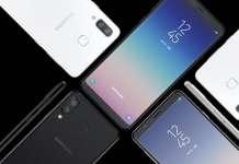 eMAG. 2300 LEI REDUCERE Telefoane Samsung 11 Iulie