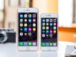 eMAG. iPhone 8 REDUS cu 5499 LEI pe 8 Iulie in Romania