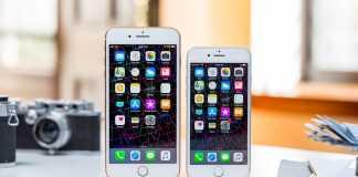 emag iPhone 8 REDUS 15 iulie