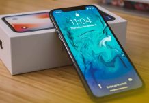 emag iphone x reduceri 5 iulie