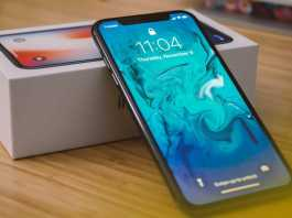 emag iphone x stock busters reducere
