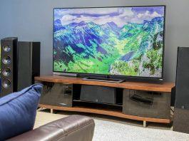 emag televizoare bune reduceri
