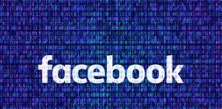facebook gaz sarin