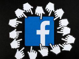 facebook probleme secret poze
