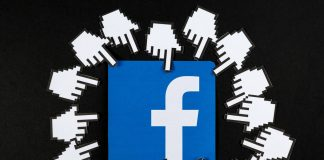 facebook probleme secret poze