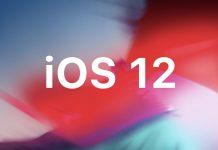 iOS 12.4 beta 6