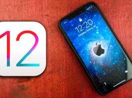 iOS 12.4 vine cu o veste buna pentru Utilizatorii iPhone
