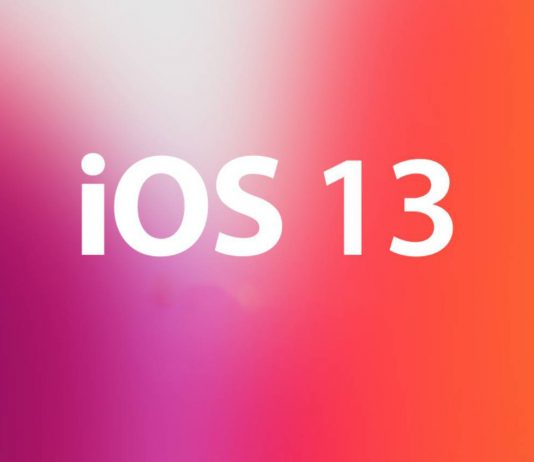 iOS 13 public beta 2 instalare iphone ipad
