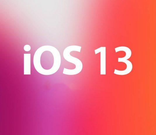 iOS 13 public beta 2 instalare iphone ipad