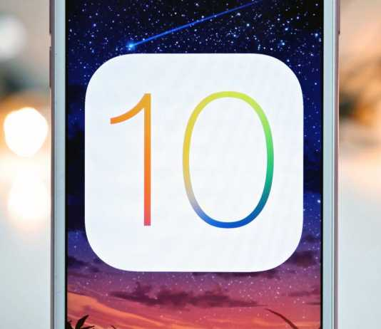 iOS 9.3.6 iOS 10.3.4
