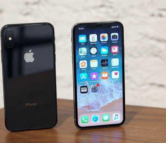 iOS macOS PROBLEMA GRAVA Vulnerabil