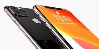 iPhone 11 Asa arata telefonul pe care-l vei cumpara Video