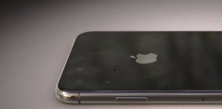 iPhone 11 Procesor UMILI Huawei MATE 30 PRO GALAXY S11