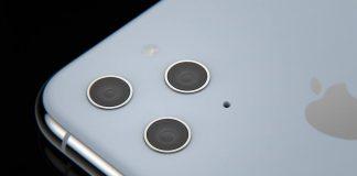 iPhone 11 placa de baza imagini