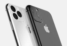 iphone 11 3d touch eliminat