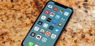 iphone mari schimbari Apple microled
