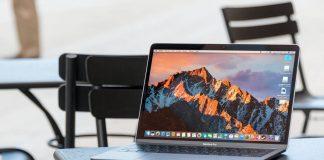 macbook pro 13 inch 2019 certificat
