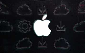 reclame apple online