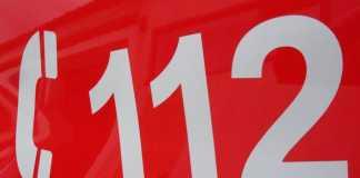 112. Barbat INTERNAT la PSIHIATRIE in Urma Unui Apel Fals