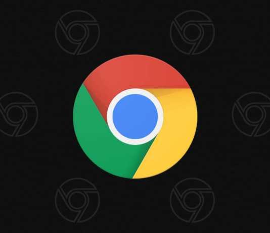 ALERTA! Google Chrome are o PROBLEMA GRAVA, AVERTIZAREA Google