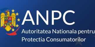 ANPC. Schimbare pentru TERMENI de LIVRARE si INLOCUIRE a Produselor